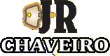 JR Chaveiro